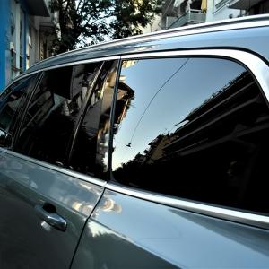 volvo-xc90-ppf-never-scratch-3dcarbon.gr-avery-sott-arlon-kplf-grafityp-premium-shield-special-design-digital-print-car-wrap-(14)