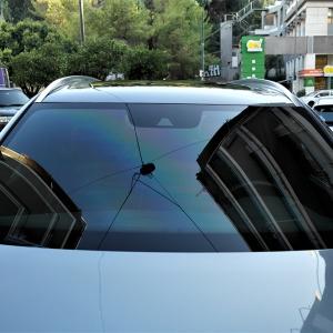 volvo-xc90-ppf-never-scratch-3dcarbon.gr-avery-sott-arlon-kplf-grafityp-premium-shield-special-design-digital-print-car-wrap-(15)