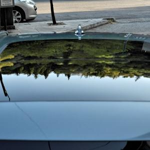 volvo-xc90-ppf-never-scratch-3dcarbon.gr-avery-sott-arlon-kplf-grafityp-premium-shield-special-design-digital-print-car-wrap-(16)