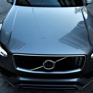 volvo-xc90-ppf-never-scratch-3dcarbon.gr-avery-sott-arlon-kplf-grafityp-premium-shield-special-design-digital-print-car-wrap-(17)