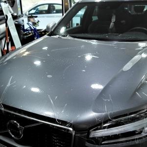 volvo-xc90-ppf-never-scratch-3dcarbon.gr-avery-sott-arlon-kplf-grafityp-premium-shield-special-design-digital-print-car-wrap-(18)
