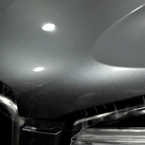 volvo-xc90-ppf-never-scratch-3dcarbon.gr-avery-sott-arlon-kplf-grafityp-premium-shield-special-design-digital-print-car-wrap-(20)