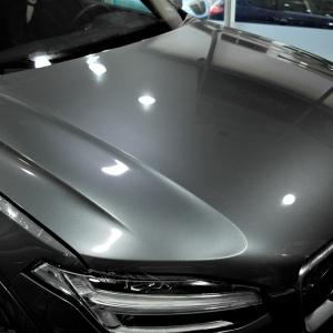 volvo-xc90-ppf-never-scratch-3dcarbon.gr-avery-sott-arlon-kplf-grafityp-premium-shield-special-design-digital-print-car-wrap-(21)