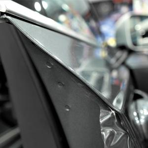 volvo-xc90-ppf-never-scratch-3dcarbon.gr-avery-sott-arlon-kplf-grafityp-premium-shield-special-design-digital-print-car-wrap-(22)