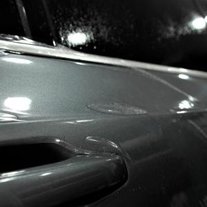 volvo-xc90-ppf-never-scratch-3dcarbon.gr-avery-sott-arlon-kplf-grafityp-premium-shield-special-design-digital-print-car-wrap-(24)