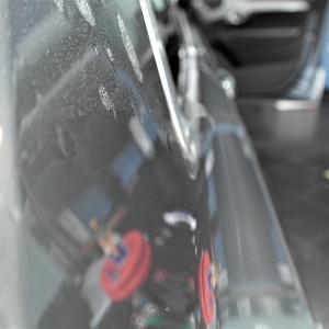volvo-xc90-ppf-never-scratch-3dcarbon.gr-avery-sott-arlon-kplf-grafityp-premium-shield-special-design-digital-print-car-wrap-(29)