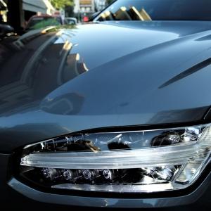 volvo-xc90-ppf-never-scratch-3dcarbon.gr-avery-sott-arlon-kplf-grafityp-premium-shield-special-design-digital-print-car-wrap-(3)