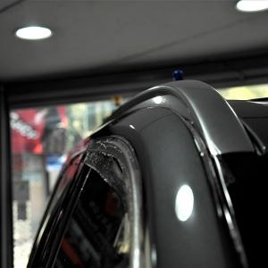 volvo-xc90-ppf-never-scratch-3dcarbon.gr-avery-sott-arlon-kplf-grafityp-premium-shield-special-design-digital-print-car-wrap-(30)