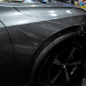 volvo-xc90-ppf-never-scratch-3dcarbon.gr-avery-sott-arlon-kplf-grafityp-premium-shield-special-design-digital-print-car-wrap-(32)