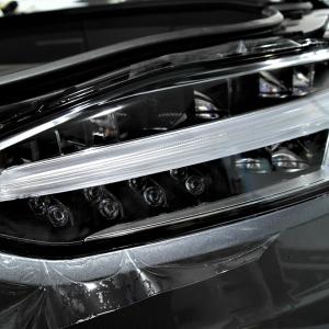 volvo-xc90-ppf-never-scratch-3dcarbon.gr-avery-sott-arlon-kplf-grafityp-premium-shield-special-design-digital-print-car-wrap-(35)