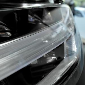 volvo-xc90-ppf-never-scratch-3dcarbon.gr-avery-sott-arlon-kplf-grafityp-premium-shield-special-design-digital-print-car-wrap-(36)