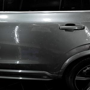 volvo-xc90-ppf-never-scratch-3dcarbon.gr-avery-sott-arlon-kplf-grafityp-premium-shield-special-design-digital-print-car-wrap-(37)