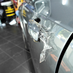 volvo-xc90-ppf-never-scratch-3dcarbon.gr-avery-sott-arlon-kplf-grafityp-premium-shield-special-design-digital-print-car-wrap-(38)