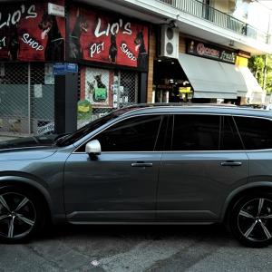 volvo-xc90-ppf-never-scratch-3dcarbon.gr-avery-sott-arlon-kplf-grafityp-premium-shield-special-design-digital-print-car-wrap-(4)