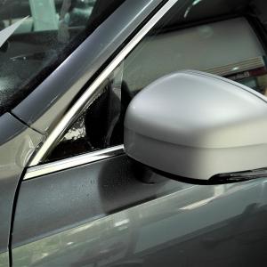 volvo-xc90-ppf-never-scratch-3dcarbon.gr-avery-sott-arlon-kplf-grafityp-premium-shield-special-design-digital-print-car-wrap-(41)