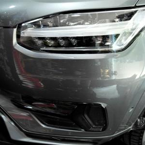 volvo-xc90-ppf-never-scratch-3dcarbon.gr-avery-sott-arlon-kplf-grafityp-premium-shield-special-design-digital-print-car-wrap-(42)