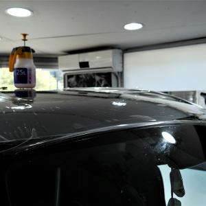 volvo-xc90-ppf-never-scratch-3dcarbon.gr-avery-sott-arlon-kplf-grafityp-premium-shield-special-design-digital-print-car-wrap-(43)