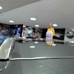 volvo-xc90-ppf-never-scratch-3dcarbon.gr-avery-sott-arlon-kplf-grafityp-premium-shield-special-design-digital-print-car-wrap-(44)