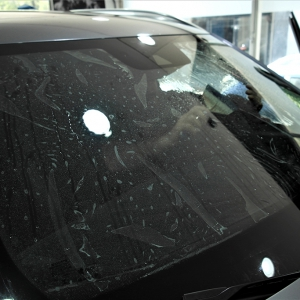 volvo-xc90-ppf-never-scratch-3dcarbon.gr-avery-sott-arlon-kplf-grafityp-premium-shield-special-design-digital-print-car-wrap-(47)
