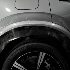 volvo-xc90-ppf-never-scratch-3dcarbon.gr-avery-sott-arlon-kplf-grafityp-premium-shield-special-design-digital-print-car-wrap-(48)