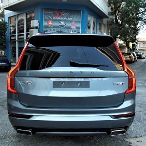 volvo-xc90-ppf-never-scratch-3dcarbon.gr-avery-sott-arlon-kplf-grafityp-premium-shield-special-design-digital-print-car-wrap-(5)
