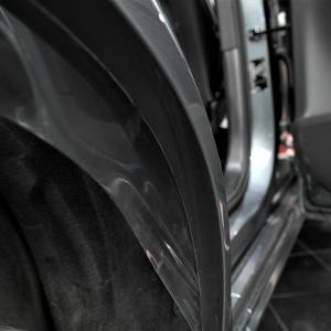 volvo-xc90-ppf-never-scratch-3dcarbon.gr-avery-sott-arlon-kplf-grafityp-premium-shield-special-design-digital-print-car-wrap-(50)