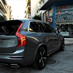 volvo-xc90-ppf-never-scratch-3dcarbon.gr-avery-sott-arlon-kplf-grafityp-premium-shield-special-design-digital-print-car-wrap-(6)