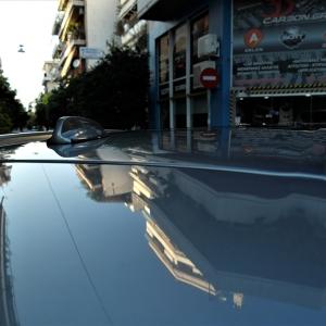 volvo-xc90-ppf-never-scratch-3dcarbon.gr-avery-sott-arlon-kplf-grafityp-premium-shield-special-design-digital-print-car-wrap-(7)