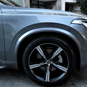 volvo-xc90-ppf-never-scratch-3dcarbon.gr-avery-sott-arlon-kplf-grafityp-premium-shield-special-design-digital-print-car-wrap-(9)