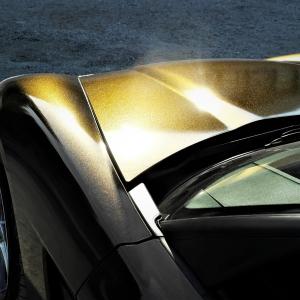corvette-in-cooper-black-ppf-3dcarbon-arlon-sott-avery-kpmf-ps-idymonas-digital-print-design-car-wrap-window-films--(10)