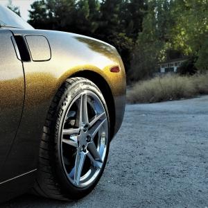 corvette-in-cooper-black-ppf-3dcarbon-arlon-sott-avery-kpmf-ps-idymonas-digital-print-design-car-wrap-window-films--(21)