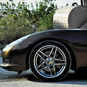 corvette-in-cooper-black-ppf-3dcarbon-arlon-sott-avery-kpmf-ps-idymonas-digital-print-design-car-wrap-window-films--(8)