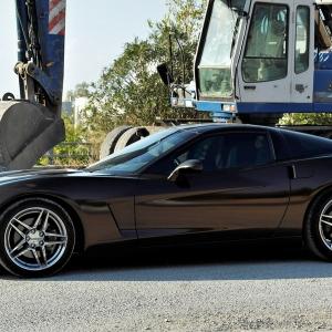 corvette-in-cooper-black-ppf-3dcarbon-arlon-sott-avery-kpmf-ps-idymonas-digital-print-design-car-wrap-window-films--(9)