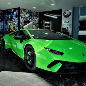 lamborghini-huracan-performanter-ppf-3dcarbon-arlon-sott-avery-kpmf-ps-idymonas-digital-print-design-car-wrap-window-films-(17)