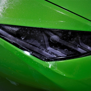 lamborghini-huracan-performanter-ppf-3dcarbon-arlon-sott-avery-kpmf-ps-idymonas-digital-print-design-car-wrap-window-films-(29)