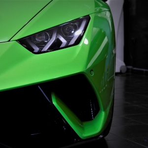 lamborghini-huracan-performanter-ppf-3dcarbon-arlon-sott-avery-kpmf-ps-idymonas-digital-print-design-car-wrap-window-films-(3)