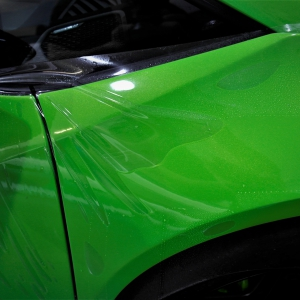 lamborghini-huracan-performanter-ppf-3dcarbon-arlon-sott-avery-kpmf-ps-idymonas-digital-print-design-car-wrap-window-films-(30)