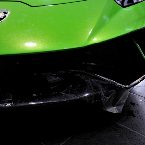 lamborghini-huracan-performanter-ppf-3dcarbon-arlon-sott-avery-kpmf-ps-idymonas-digital-print-design-car-wrap-window-films-(33)