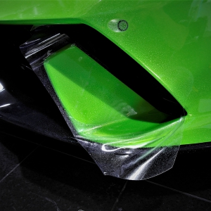 lamborghini-huracan-performanter-ppf-3dcarbon-arlon-sott-avery-kpmf-ps-idymonas-digital-print-design-car-wrap-window-films-(35)