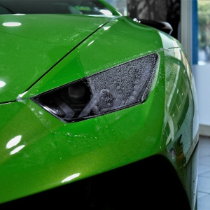 lamborghini-huracan-performanter-ppf-3dcarbon-arlon-sott-avery-kpmf-ps-idymonas-digital-print-design-car-wrap-window-films-(36)