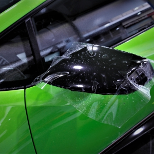 lamborghini-huracan-performanter-ppf-3dcarbon-arlon-sott-avery-kpmf-ps-idymonas-digital-print-design-car-wrap-window-films-(39)