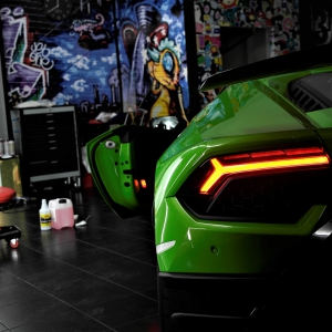 lamborghini-huracan-performanter-ppf-3dcarbon-arlon-sott-avery-kpmf-ps-idymonas-digital-print-design-car-wrap-window-films-(40)
