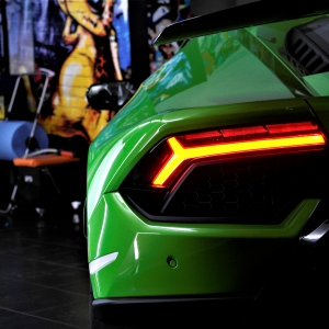 lamborghini-huracan-performanter-ppf-3dcarbon-arlon-sott-avery-kpmf-ps-idymonas-digital-print-design-car-wrap-window-films-(41)